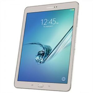 Tablette Galaxy Tab S2 de 9,7 32 Go Android 6.0 Marshmallow