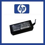HP Mini 210 Charger
