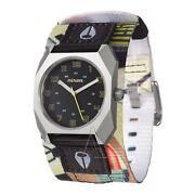 Nixon Scout Watch