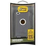iPod Touch 4th Generation Defender Case