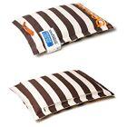 Pet Life Dog Pillows
