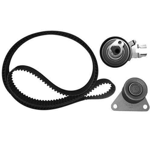 Volvo Timing Belt Kit