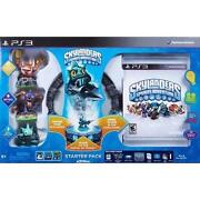 Skylanders Spyro Adventure PS3