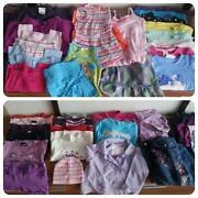 Kinderbekleidungspaket