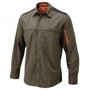 Bear Grylls Shirt