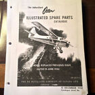 De Havilland Avionics NAV/COMs for De Havilland