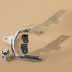 Trailer  hitch  wanted for 2005 harley  touring
