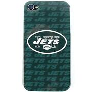 NY Jets iPhone 4 Case
