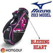 Limited Edition Golf Bag