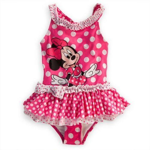 Disney Swim Shoes Uk