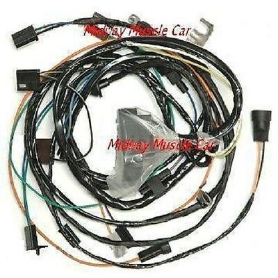 wiring for 1970 350 engine wiring auto wiring diagram schematic engine wiring harness 70 1970 chevy chevelle a t 350 307 400 on wiring for 1970 350