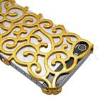 iPhone 5 Hollow Case