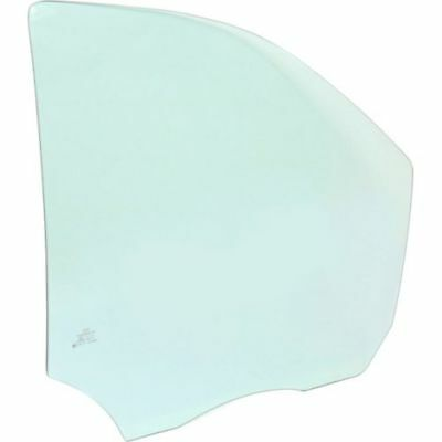 For Mark LT 06-08, Door Glass