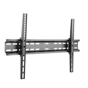 TV Wall Mount - Brand new up to 70 inch
