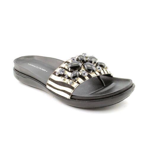 7b175edf7df Donald Pliner Sandals