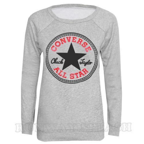 converse hoodies womens