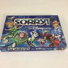 Disney Sorry! Board & Traditional Games