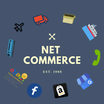 netcommercesrl