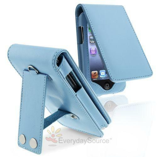 Ipod Touch Accessories Ebay