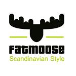 fatmoose_fr