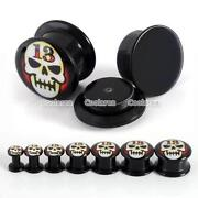 Ear Stretcher 4mm