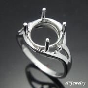 Ring Mount