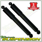 Shock 4x4 Shock Absorber Rear Car and Truck Shocks and Struts
