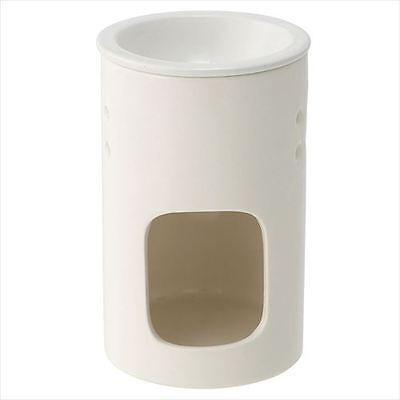 MUJI Moma Aroma Pot Diameter 76x123mm