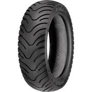 Scooter Tires 130 60-13