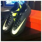 Mercurial Vapor CR7