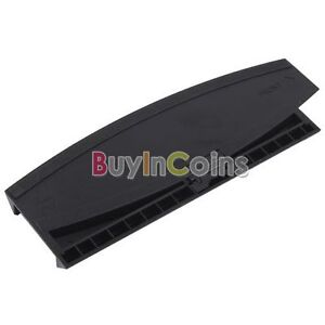 Vertical-Stand-Holder-for-Sony-Playstation-3-Slim-PS3