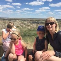 Nanny Wanted - Excellent experienced nanny required for three ki
