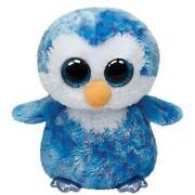 Ty Penguin