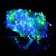 Decorative String Lights