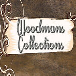 woodmanscollections