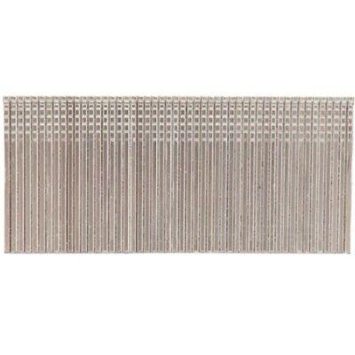 Bostitch Sb-16-1.5-1m 1-12-inch By 16 Gauge Bright Finish Nail 1000 Per Box