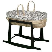 Baby Bassinet by Jolly Jumper - New in Box