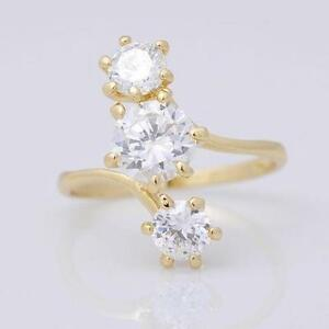 Best selling in wedding rings for Best place to sell wedding ring set