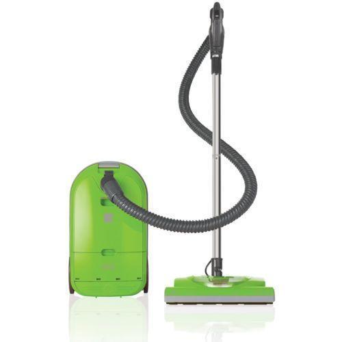Kenmore Vacuum Ebay