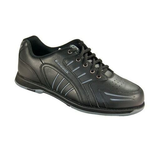 brunswick black single men Brunswick men's flyer bowling shoes  kr strikeforce opp black men's bowling shoes 50 out of 5 stars 1 $3595 - $4028  it's hard to tell since they only offer the single view of the shoe (and not a full lateral view) had there were more photos (instead of the one) with different views i would have realized right-off that this model was.