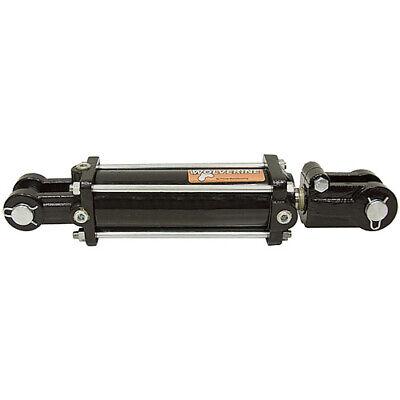 3.5x8x1.25 Da Hydraulic Cylinder V350080 9-7943-8