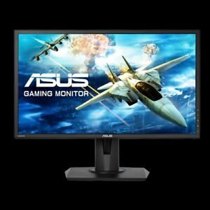 "Moniteur Asus - VG245H 24"" 1080p 75Hz 1ms"