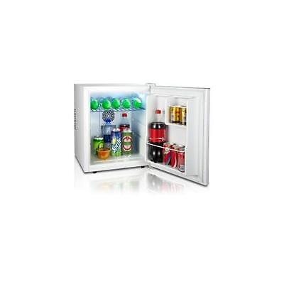 Mini frigorifero vetro usato vedi tutte i 115 prezzi for Mini frigo usato
