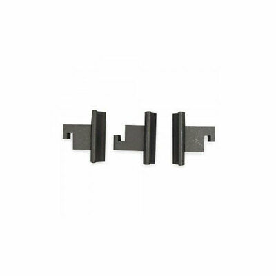 Ridgid 59320 A22 1-14 Steel Clutch Jaw Set For K-1500 Sectional Machine