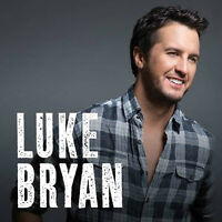 Luke Bryan Tickets Trade May 6 for May 7