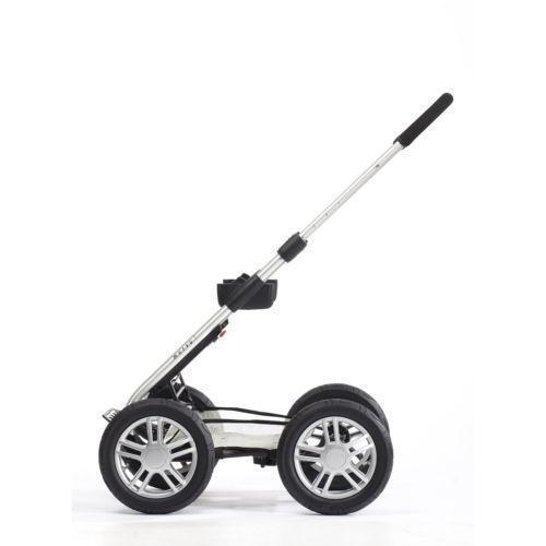 Mutsy Urban Rider Pushchairs Amp Prams Ebay