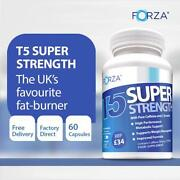 Forza T5 Super Strength