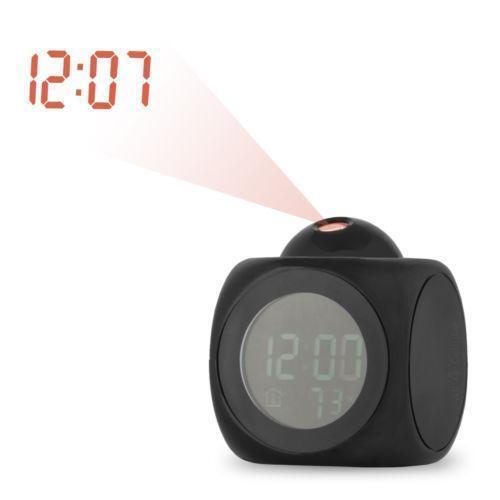Talking Clock Ebay