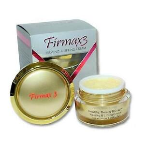 Firmax3 Magic Cream Anti Aging Hormones Stabilizer