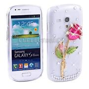 Samsung Galaxy Y Hülle